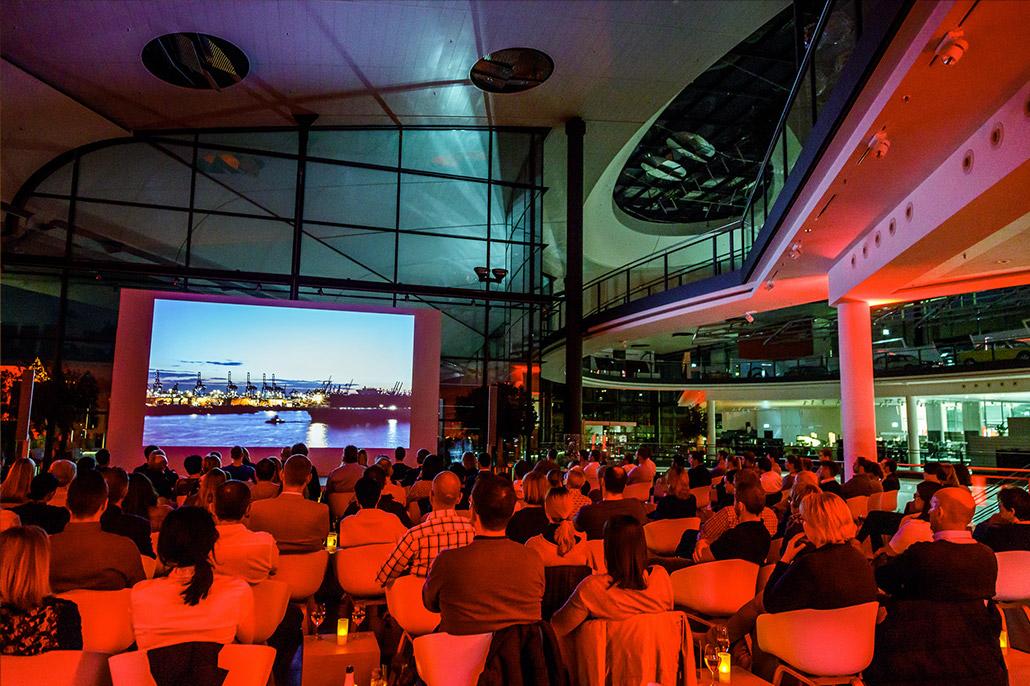 KG_Event_im_Unternehmen-14