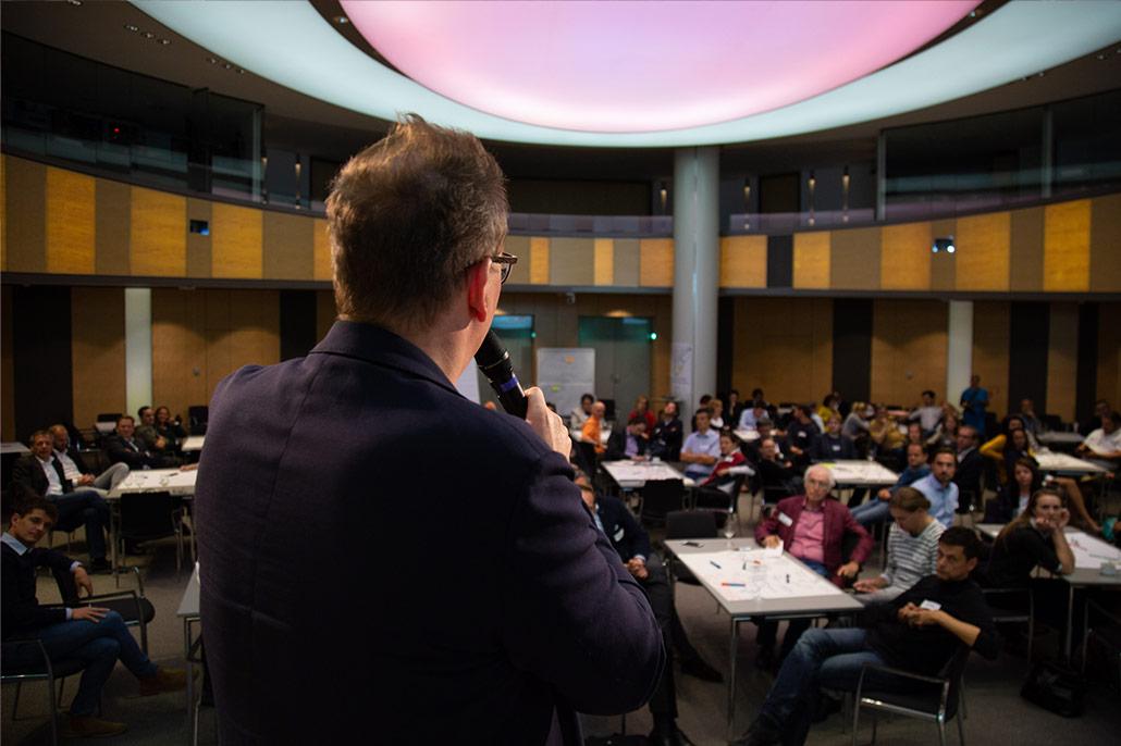 KG_Event_im_Unternehmen-5