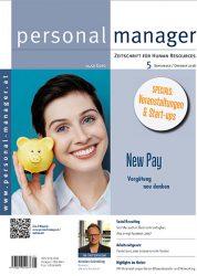 PM_Magazin
